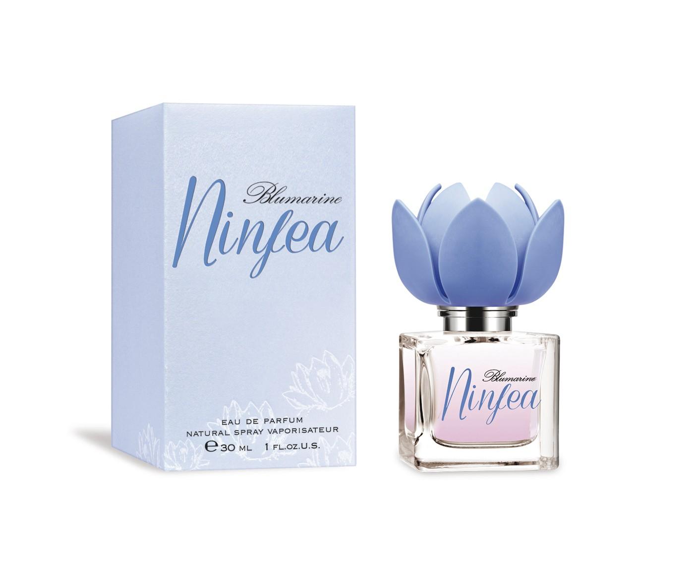 NINFEA-77738