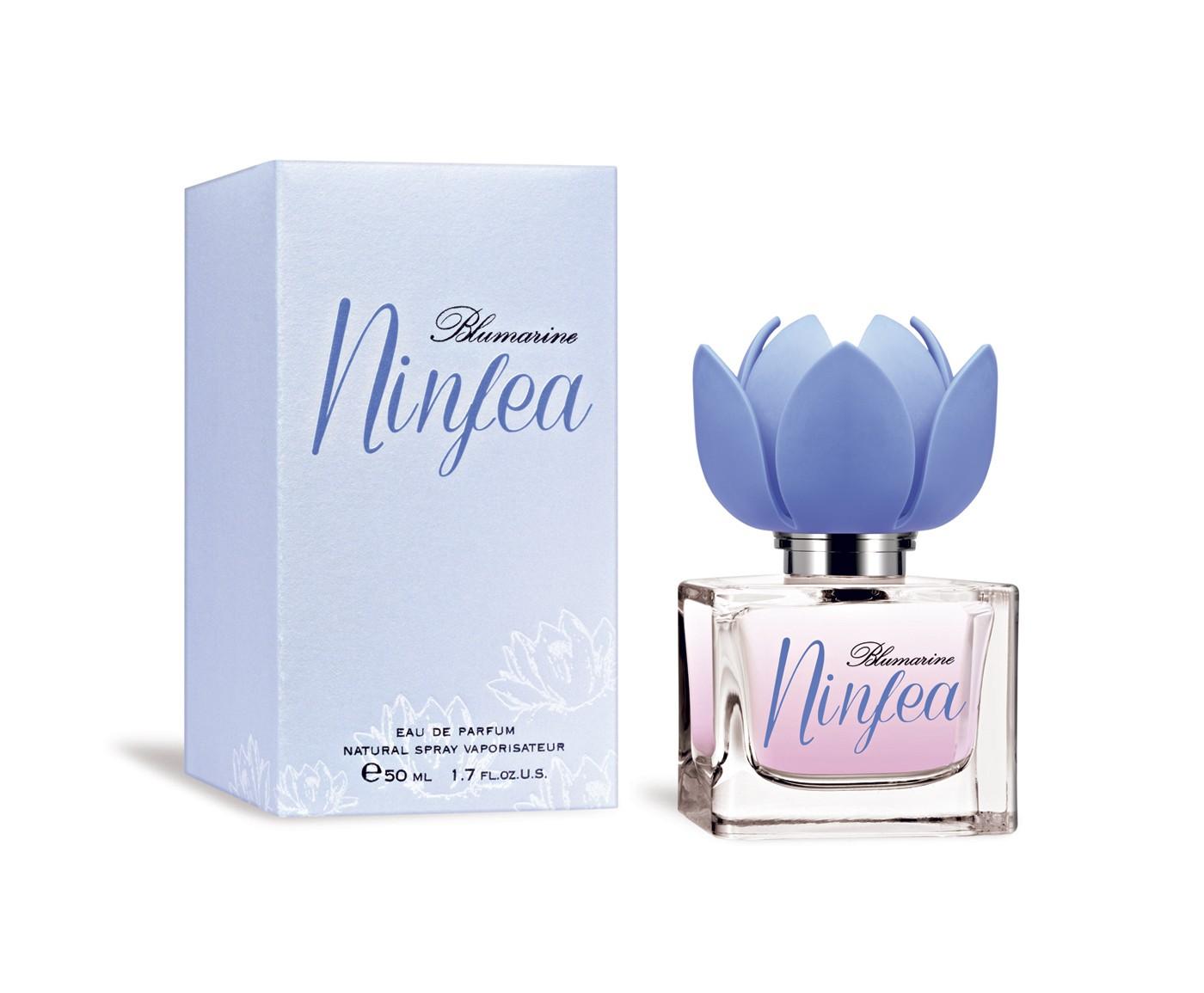 NINFEA-77739