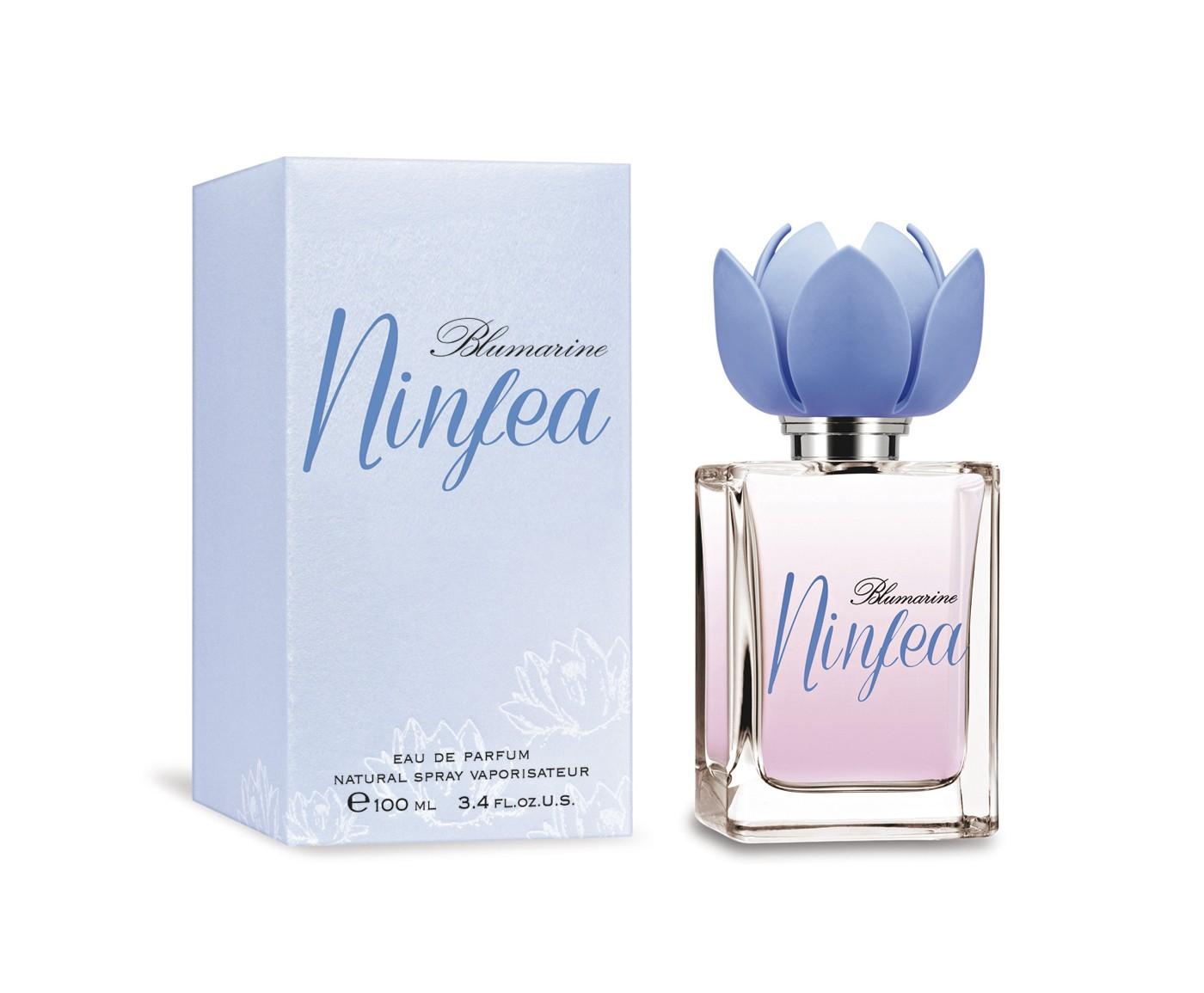NINFEA-77740