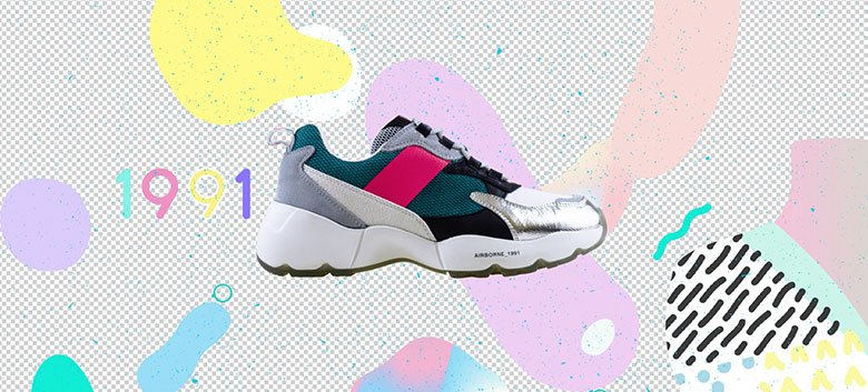 welche sneakers top modelle 2016