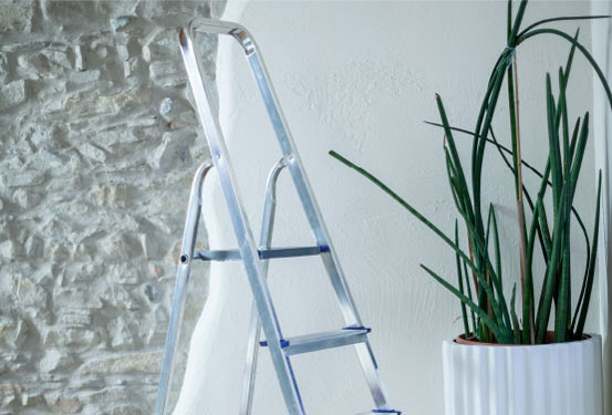 Framar ladders ironing boards and clothes airers made in italy