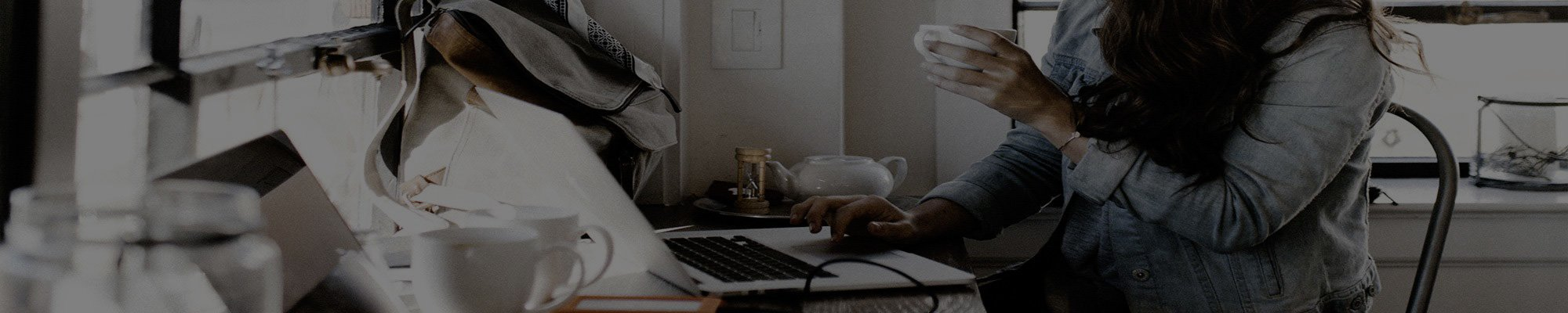 Find a partner for simple web integration