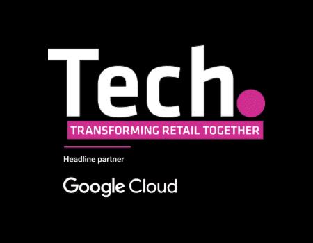 Tech. by Retail Week