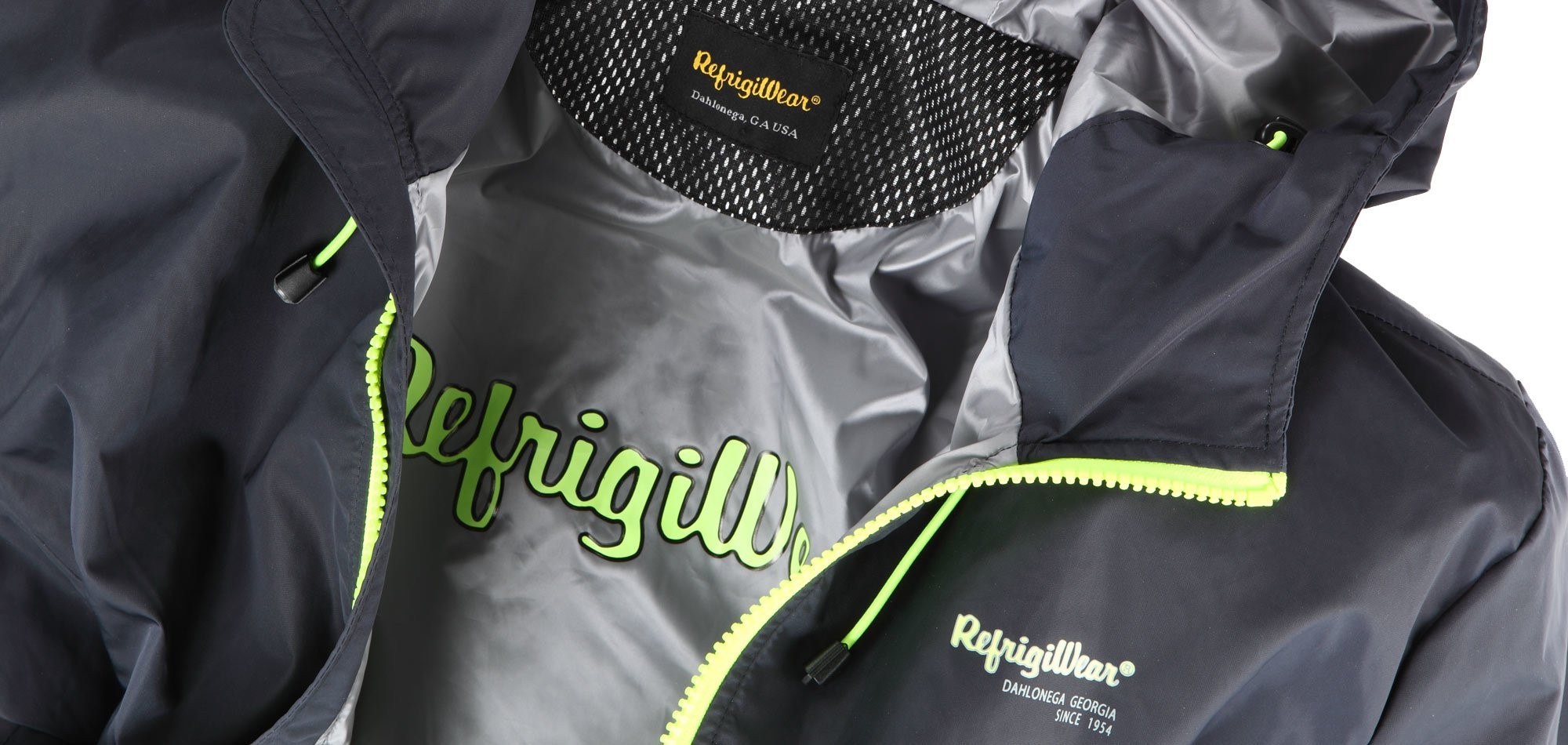Browse our Superlight Jackets!