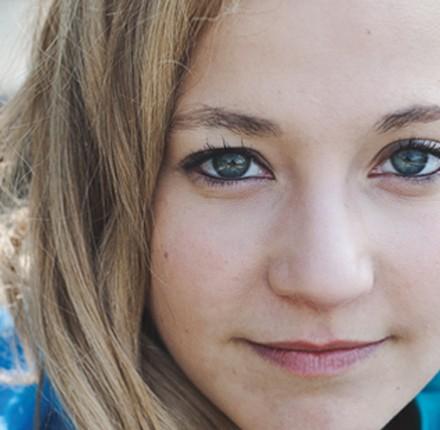 Sasha DiGiulian