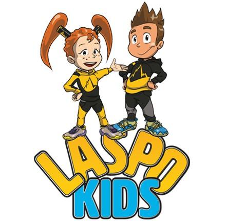Laspo Kids