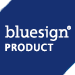 Bluesign-product_2.075x75.png