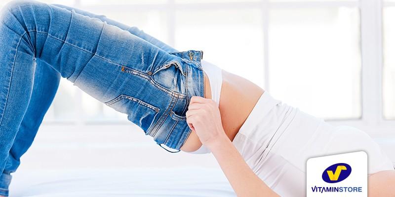 DIETA, ESERCIZI E SEGRETI DEL DIMAGRIMENTO: COME DIMAGRIRE DEFINITIVAMENTE