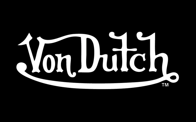 /upload/726/cms/517488/en/25441/corporate-vondutch-black.jpg