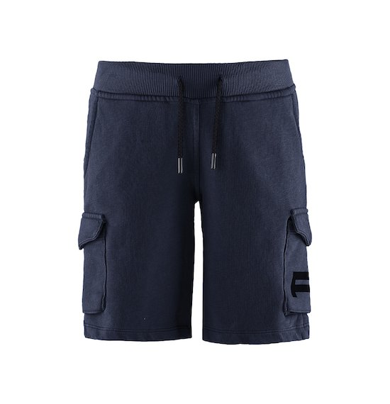 Boy's shorts Multi-pockets