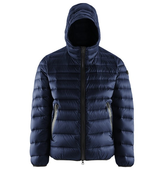 Men's down jacket Casual
