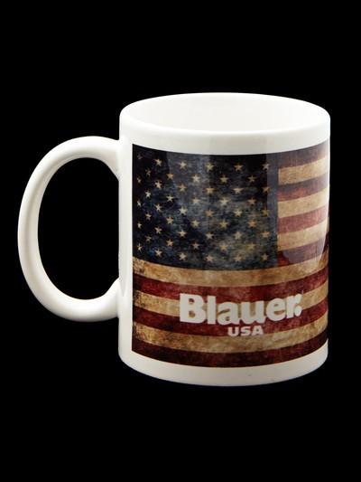 COFFE MUG BLAUER