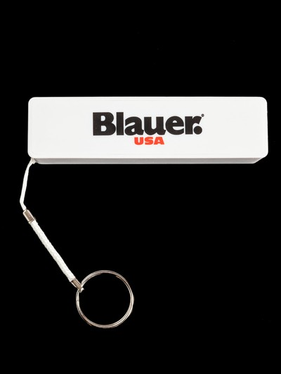 BLAUER EHG MOBILE POWER BANK