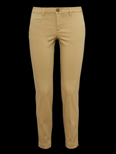 ICON CHINO PANTALON