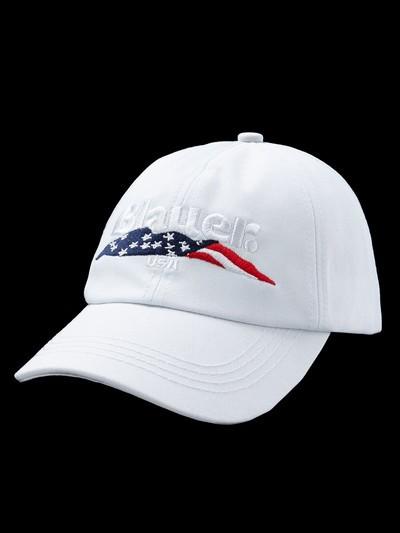 BLAUER EDIT BASEBALL CAP