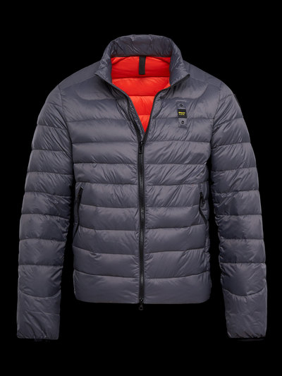 SUMMERLIGHT DOWN JACKET