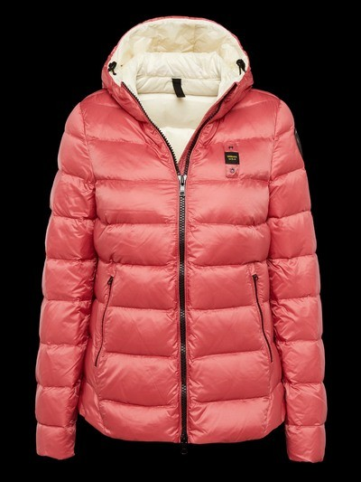 WINTERLIGHT ICON JACKET