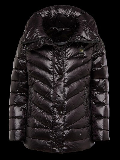 ABRIGO SPORT WINTER DOWN