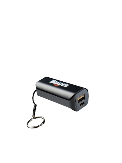 POWERBANK EHG