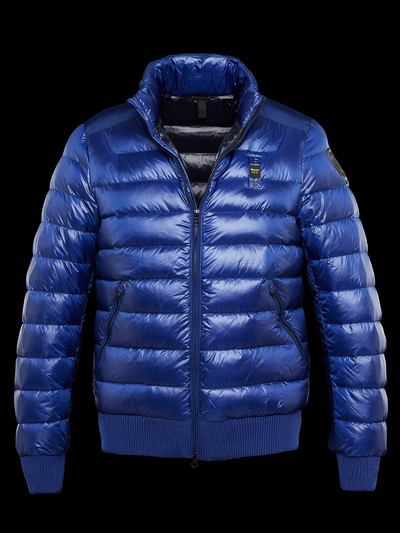 ACADEMY DOWN JACKET
