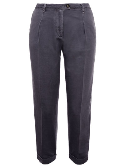 PANTALON LONG CHINO