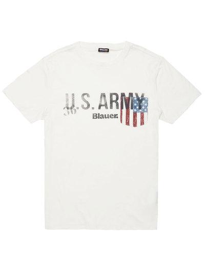T-SHIRT U.S ARMY