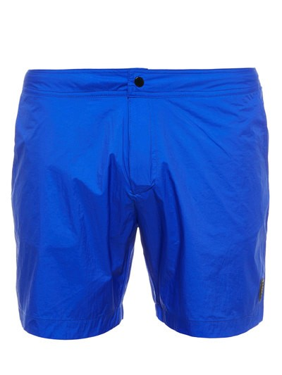 FLUO BEACHWEAR
