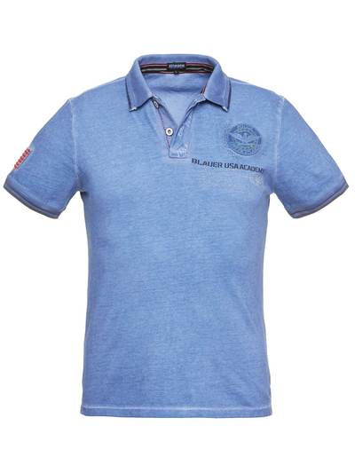 USA ACADEMY POLO