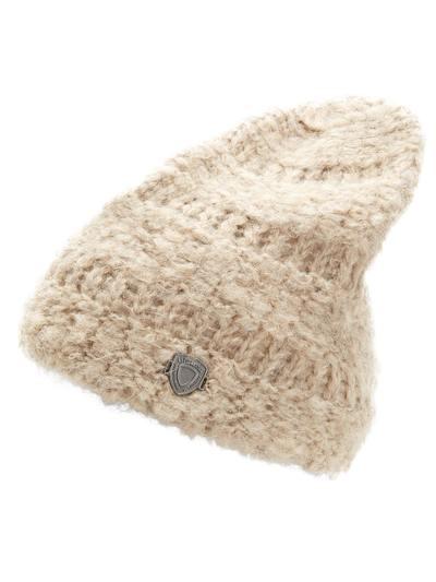 WOMEN'S BERET CAP