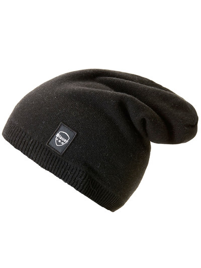 MAN'S TOQUE BERET