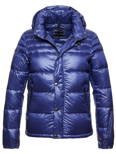 MEN'S DOWN JACKET JOSEPH