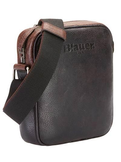 BASE REPORTER BAG