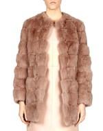Lapin Coat