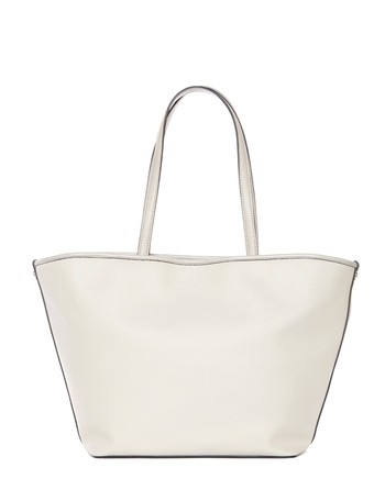 Milano 48 Eco-leather Shopper Bag