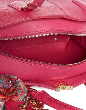 Janet Bowling Bag