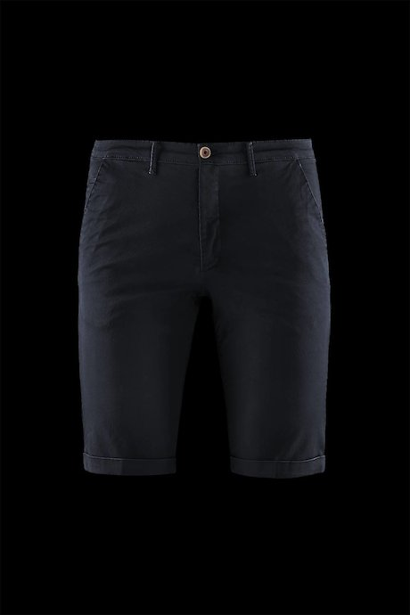 Man's shorts  Urban