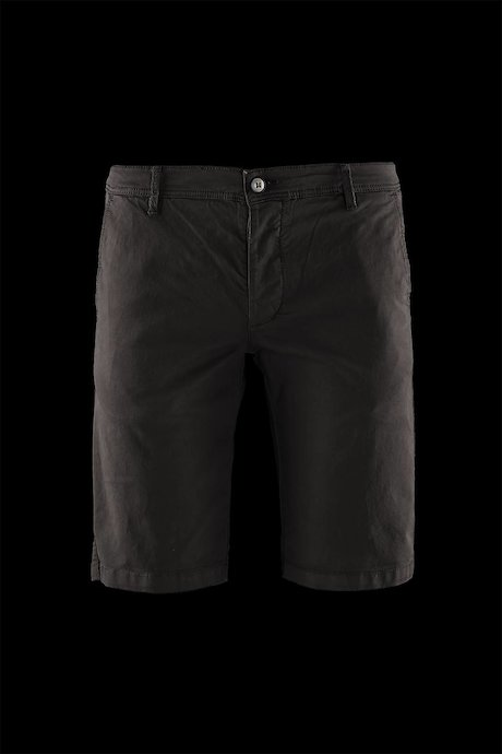 Man's shorts Basic