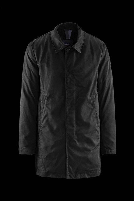 Man's coat Urban