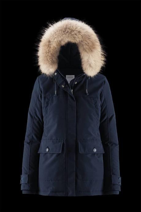 Woman's jacket Urban