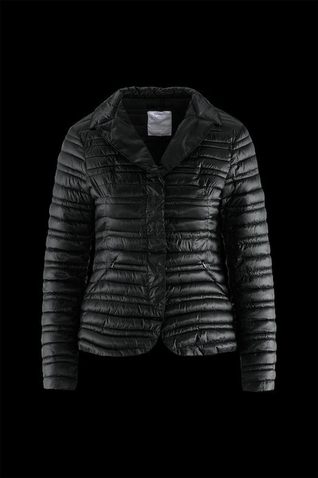 Woman's blazer Padded