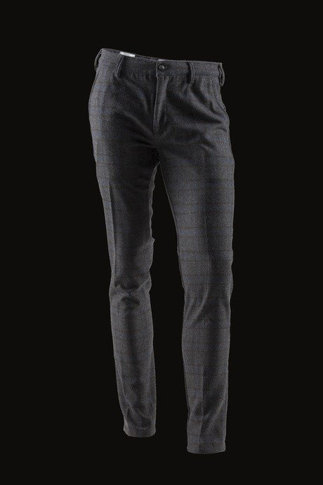 MAN TROUSER 3845TPW3