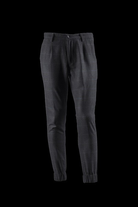 MAN TROUSER 3992TPW3