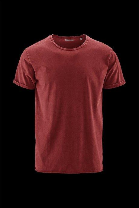Man's T-shirt Basic