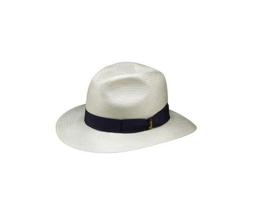 Parasisal safari hat
