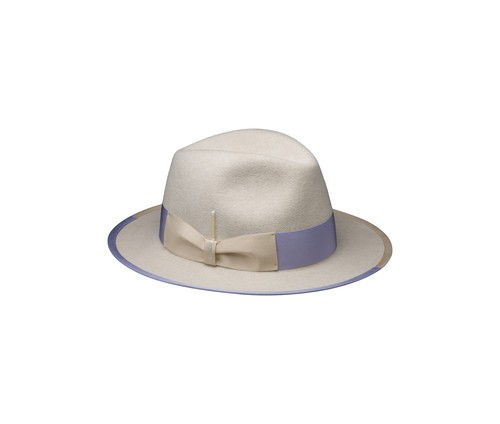 SPINETTA<be>Borsalino by Nick Fouquet-Woman</br>