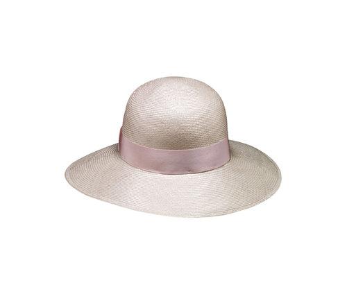 Parasisal hat, wide brim