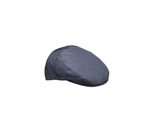 Cappello in tessuto impermeabile