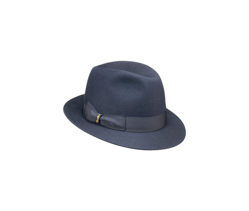 Superior quality Folar hat