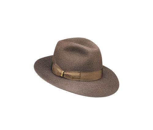 Superior quality folar hat, wide brim