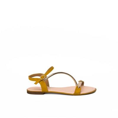 Flat sandals – Lancetti